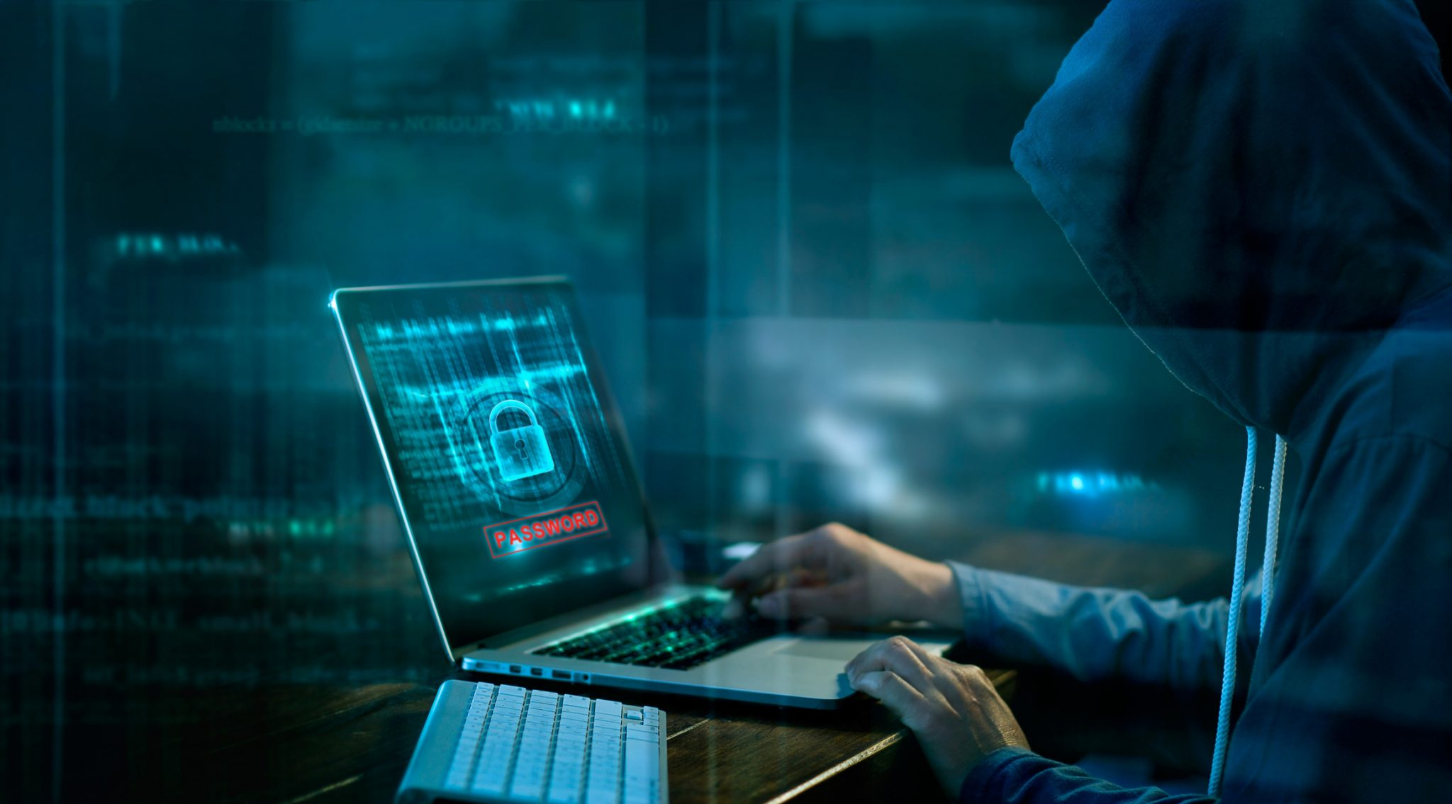 Ways Your Business Can Avoid Cybercrime
