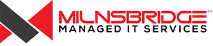 Milnsbridge Logo Colour