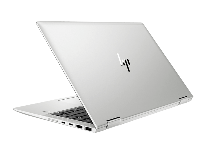 HP EliteBook 1040 G5