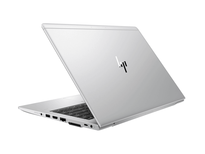 HP EliteBook 700 Series
