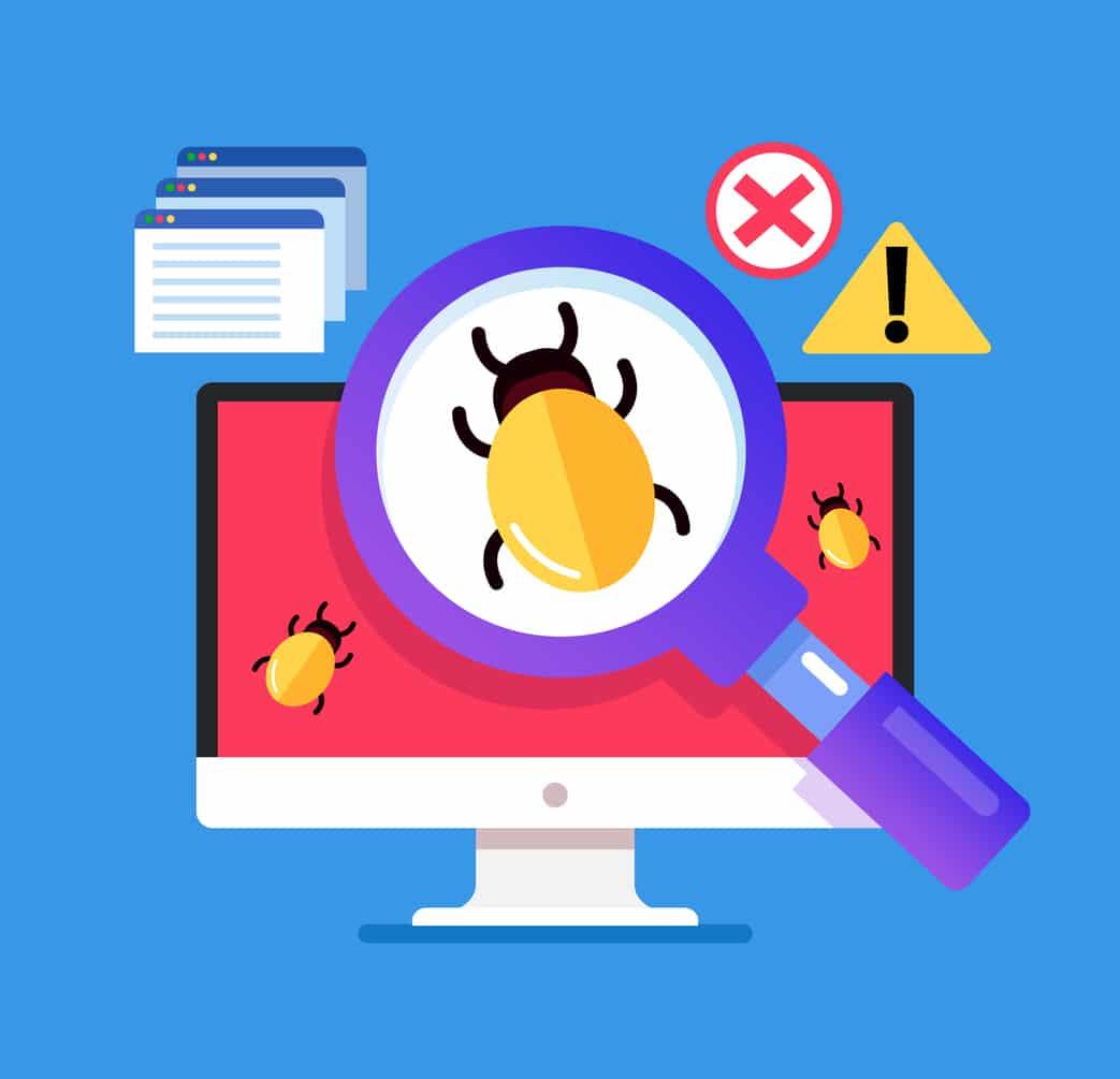 BlueKeep Malware