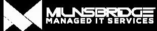 Milnsbridge Logo